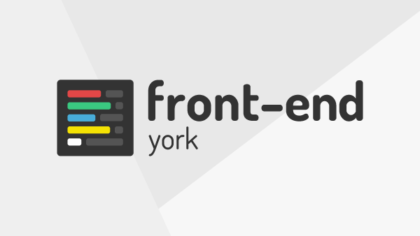 Front End York